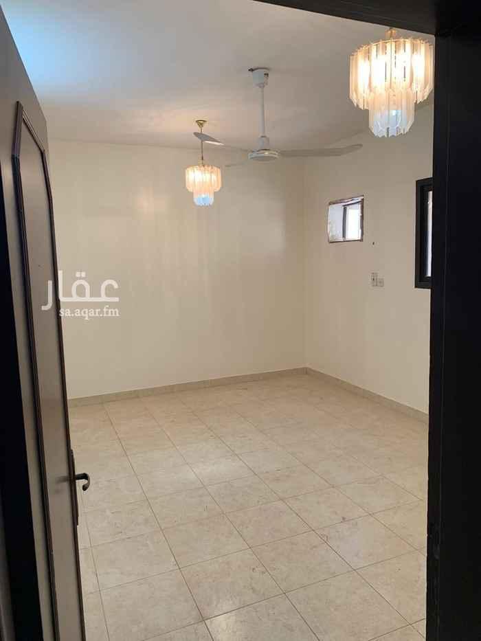 شقة للإيجار في شارع الجبيل ، حي النهضة ، الرياض ، الرياض