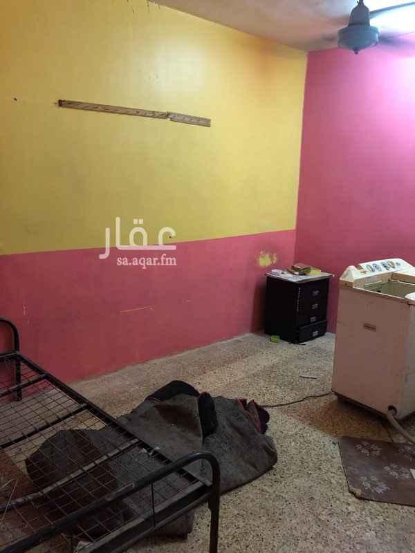 شقة للإيجار في شارع ام العرب ، حي العود ، الرياض ، الرياض