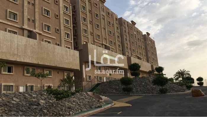 شقة للإيجار في شارع اسماعيل البصري ، حي النخيل ، جدة