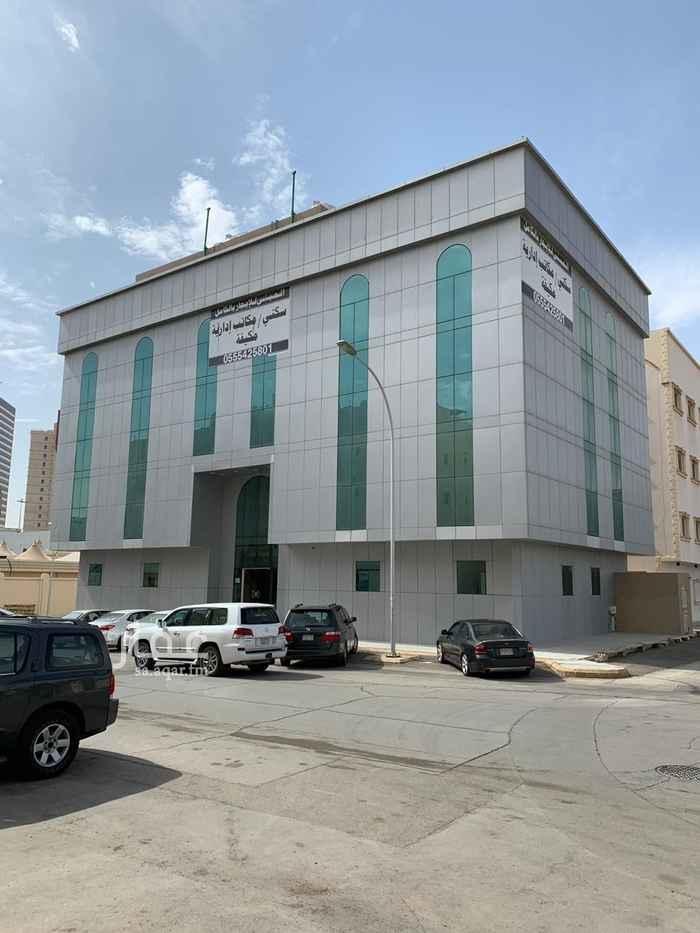 عمارة للبيع في طريق الملك فهد الفرعي ، حي المربع ، الرياض