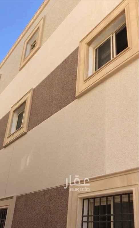 عمارة للإيجار في طريق الملك عبدالعزيز الفرعي ، حي الملك عبدالعزيز ، الرياض ، الرياض