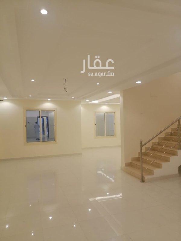 فيلا للإيجار في معيض شينان القرني ، شارع أحمد التلمساني ، حي الصالحية ، جدة ، جدة