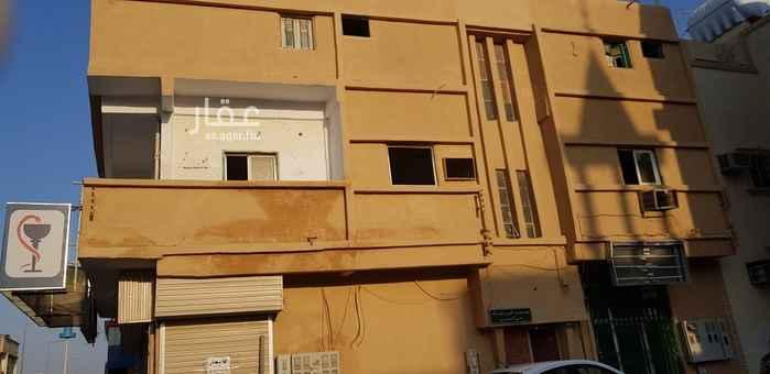 شقة للإيجار في شارع السبالة ، حي الشميسي ، الرياض