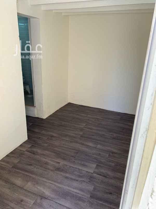 غرفة للإيجار في شارع ابن وهاب القرشى ، حي الصفا ، جدة ، جدة