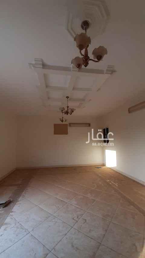 شقة للإيجار في شارع النوفلية ، حي ظهرة لبن ، الرياض ، الرياض