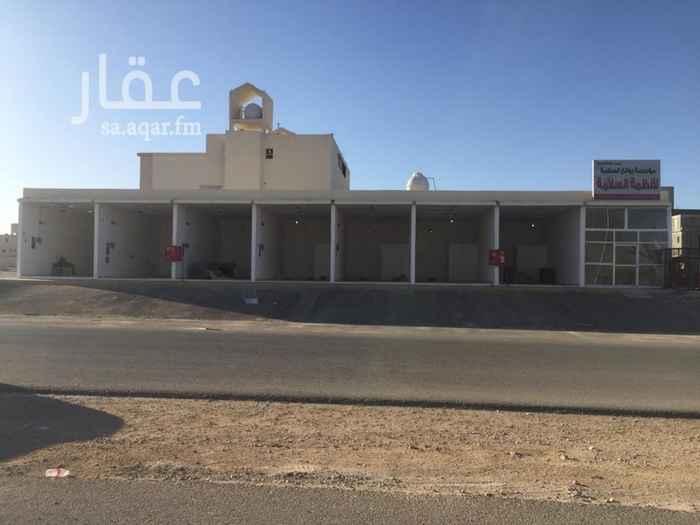 عمارة للبيع في شارع وادي هرجاب ، حي المهدية ، الرياض ، الرياض