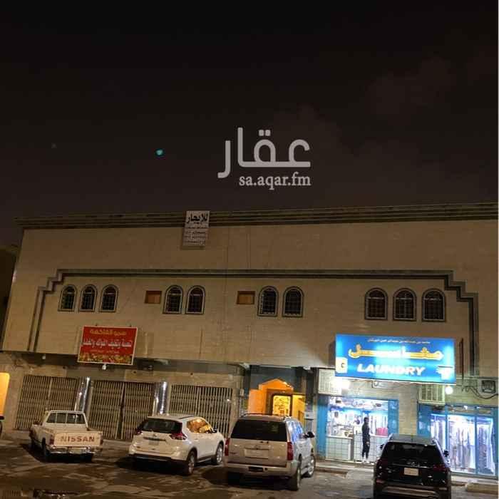 شقة للإيجار في شارع ابن طولون ، حي الشفا ، الرياض ، الرياض