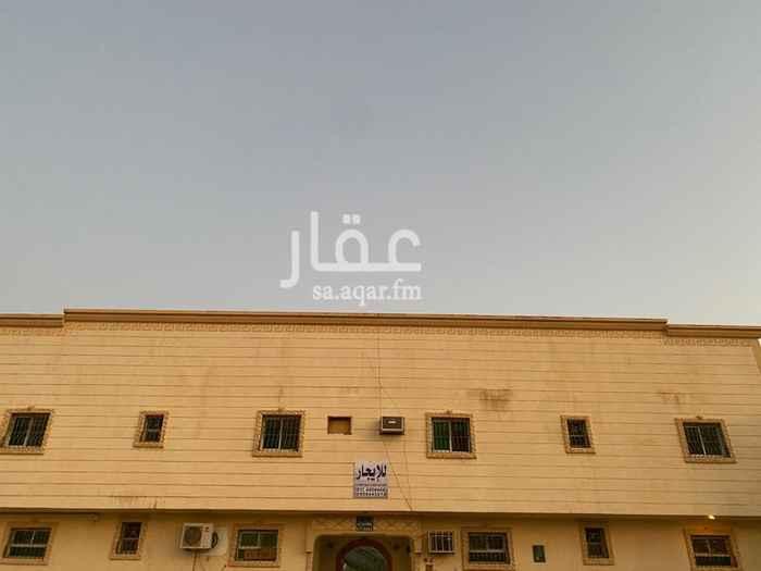 شقة للإيجار في شارع ثنيان ابا الخيل ، حي بدر ، الرياض ، الرياض