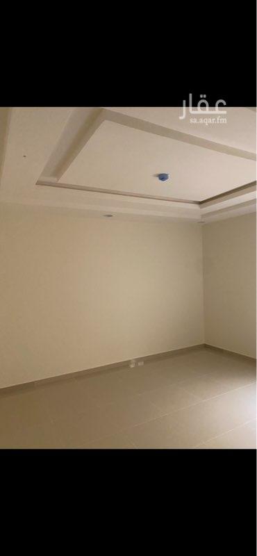 شقة للإيجار في طريق الامام مالك ، حي بدر ، الرياض ، الرياض