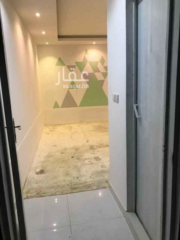 غرفة للإيجار في طريق الملك عبدالعزيز ، الرياض ، الرياض