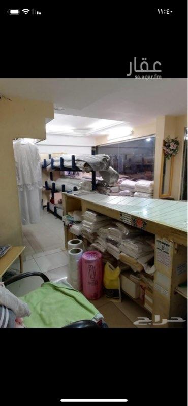 محل للبيع في شارع الخضراء ، حي النفل ، الرياض ، الرياض