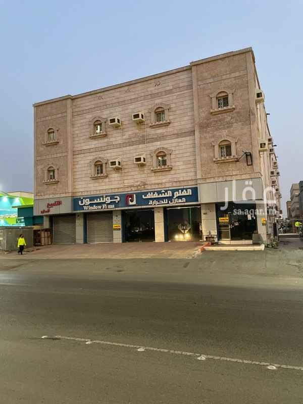محل للإيجار في حي الفرنيسية الشرقية ، رابغ ، رابغ