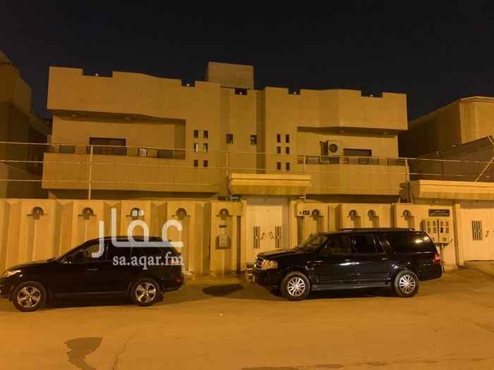 فيلا للبيع في شارع الامير عبدالمحسن بن جلوي ، حي المصيف ، الرياض ، الرياض