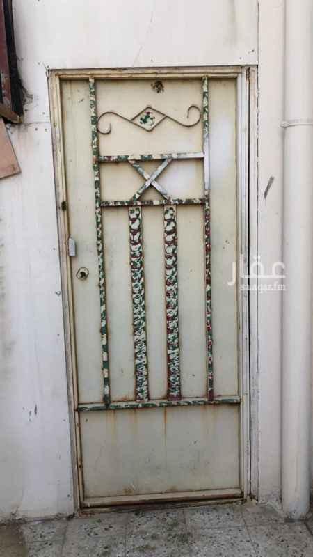 غرفة للإيجار في حي النزهة ، مكة ، مكة المكرمة