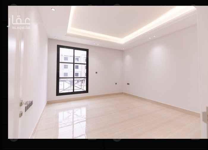 شقة للبيع في حي حطين ، الرياض ، الرياض