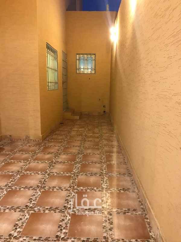 شقة للإيجار في شارع سمحا ، حي الدرعية الجديدة ، الرياض ، الرياض