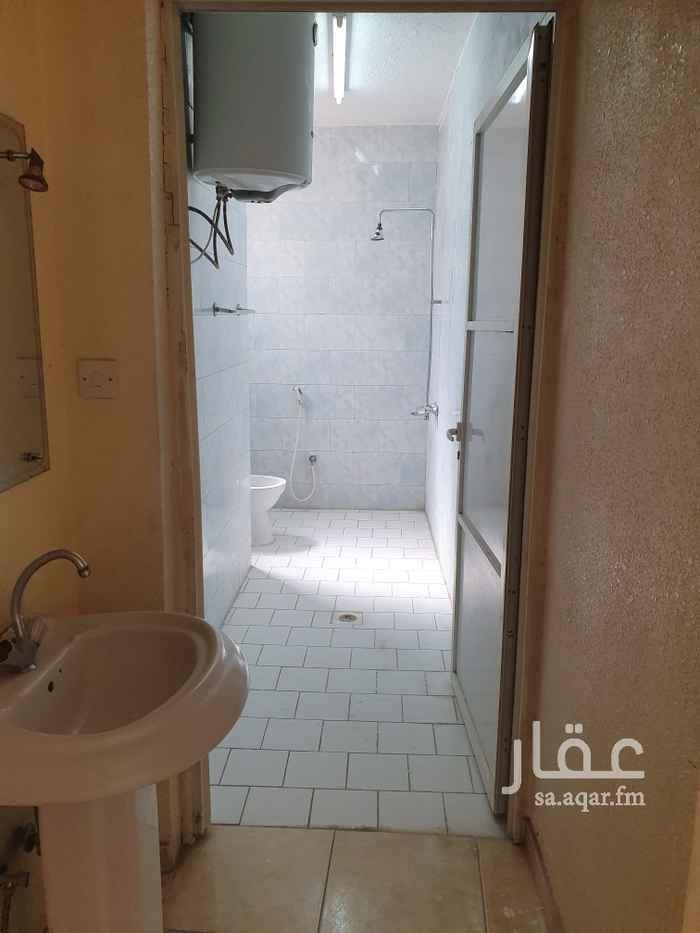 شقة للإيجار في شارع حزره ، حي عتيقة ، الرياض ، الرياض