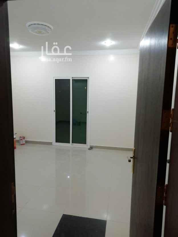شقة للإيجار في شارع محمد اللؤلؤي ، حي المصيف ، الرياض