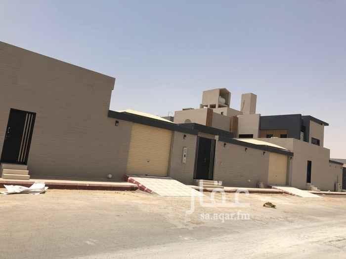 استراحة للبيع في حي النرجس ، الرياض ، الرياض