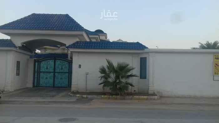 فيلا للبيع في شارع الشيخ عبدالرحمن القحطاني ، حي الخليج ، الرياض ، الرياض