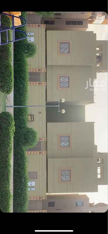 شقة للإيجار في شارع مرة بن عمرو ، حي الشفا ، الرياض ، الرياض