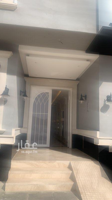 شقة للإيجار في شارع القادسية ، حي النزهة ، الرياض ، الرياض