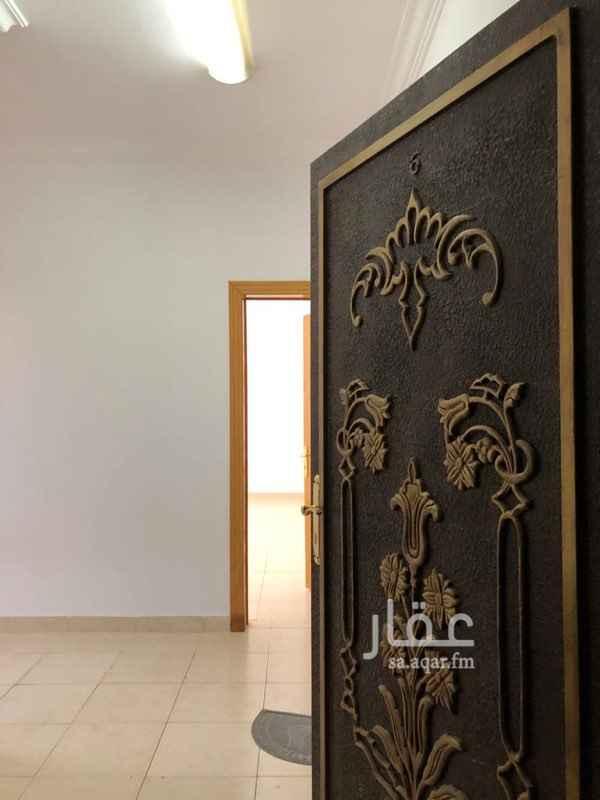 شقة للإيجار في شارع دمياط الجديده ، حي قرطبة ، الرياض ، الرياض