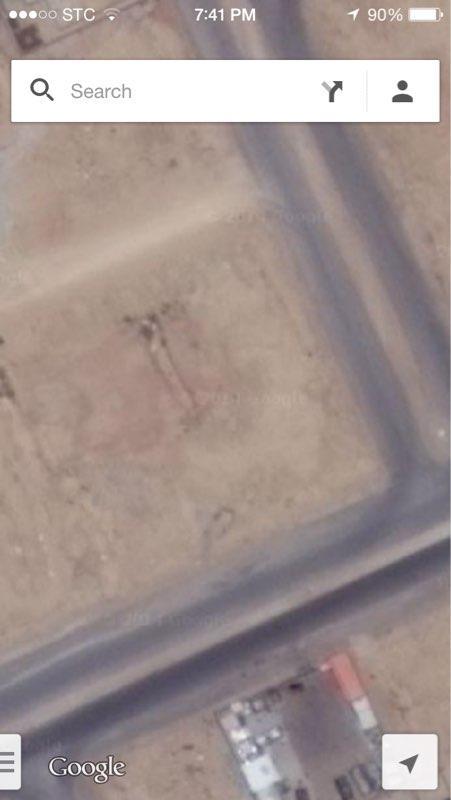 أرض للبيع في شارع خليفة العتيبي, القيروان, الرياض