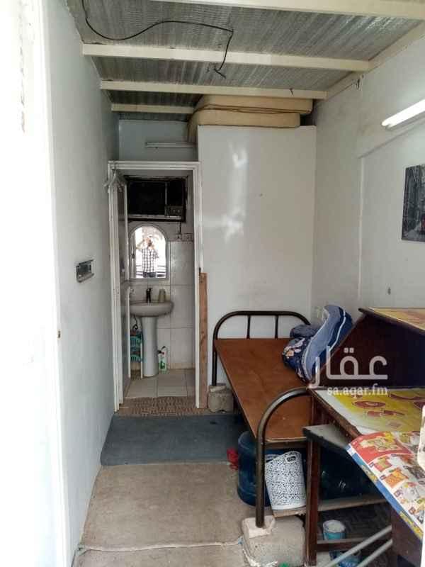 غرفة للإيجار في شارع رايه ، حي قرطبة ، الرياض ، الرياض