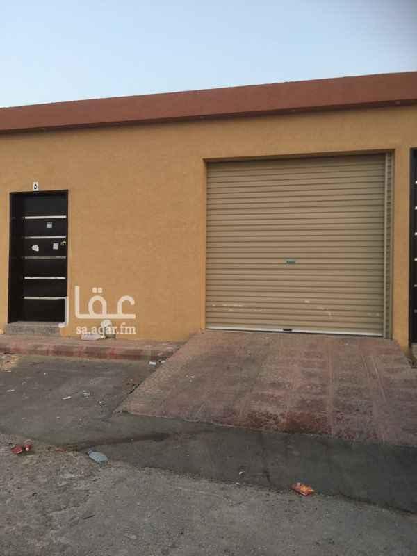 استراحة للبيع في شارع البيان ، حي الشرق ، الرياض ، رماح