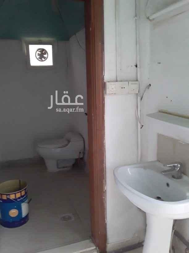 شقة للإيجار في شارع رافع الحارثي ، حي السلام ، الرياض ، الرياض