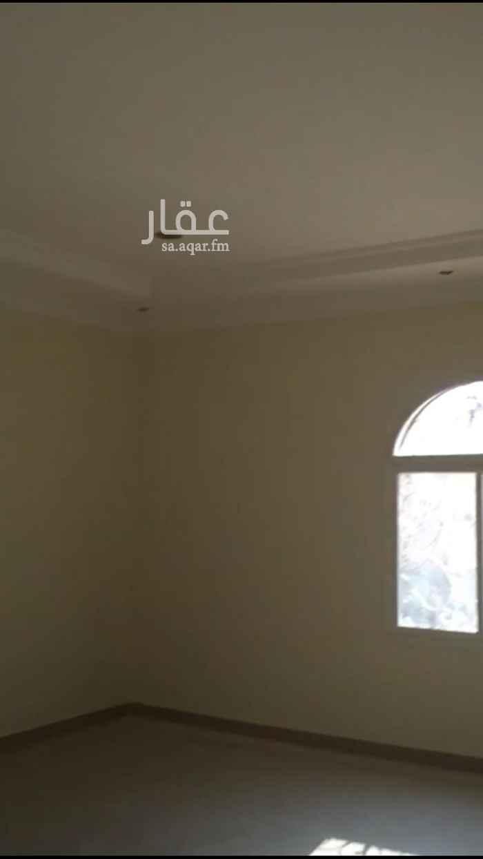 شقة للإيجار في شارع التين ، حي الفيصلية - الدرعية ، الرياض