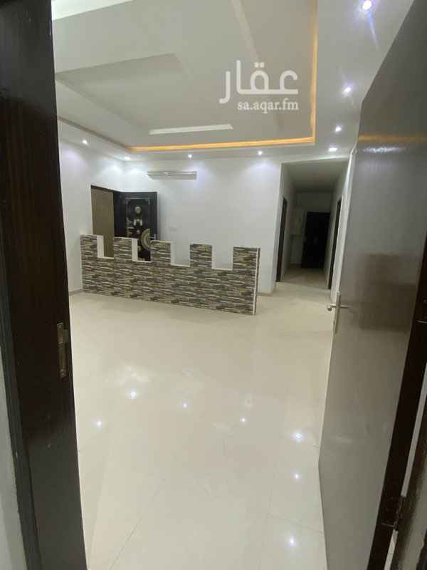 فيلا للإيجار في شارع اسعد بن احمد دهان ، حي الرمال ، الرياض ، الرياض
