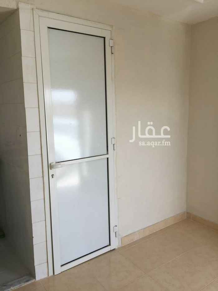 شقة للإيجار في شارع عاصم الكاتب ، حي عليشة ، الرياض ، الرياض