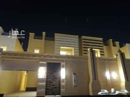فيلا للبيع في شارع أم الحسين الطبرية ، حي العوالي ، الرياض ، الرياض