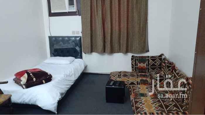 شقة للإيجار في شارع محمد بن مجاهد ، حي المونسية ، الرياض ، الرياض