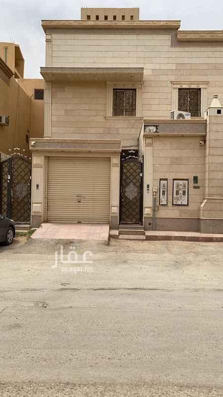 فيلا للبيع في حي النسيم الشرقي ، الرياض ، الرياض