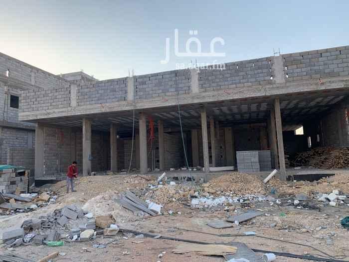 عمارة للإيجار في شارع ظلم ، الرياض