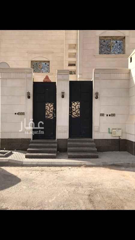 شقة للإيجار في شارع القائم ، حي عرقة ، الرياض ، الرياض