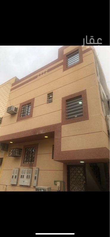 عمارة للبيع في شارع الشدقاء ، حي عتيقة ، الرياض ، الرياض