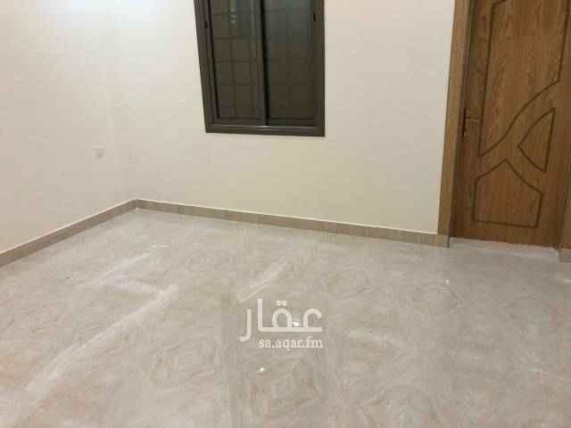 فيلا للإيجار في حي القادسية ، الرياض