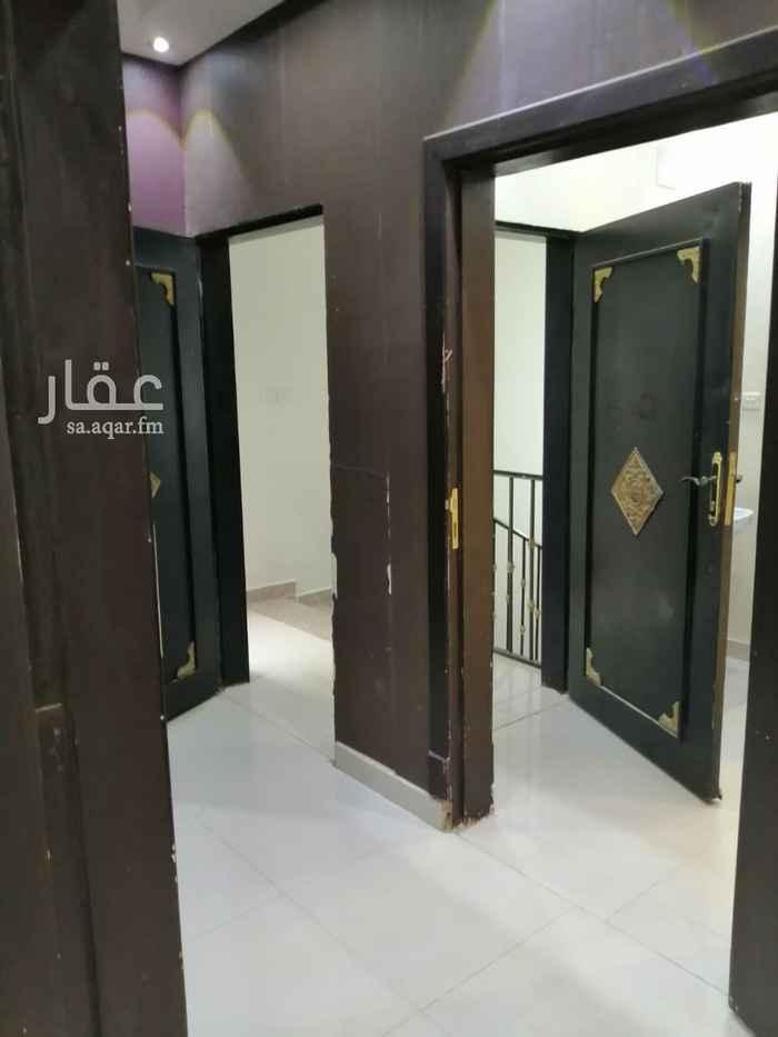 شقة للإيجار في شارع حريث بن عمار ، حي الخليج ، الرياض ، الرياض