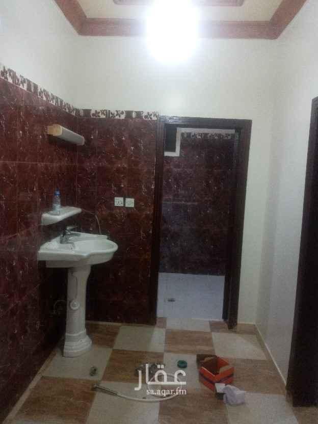 شقة للإيجار في شارع الداشرية ، حي النهضة ، الرياض ، الرياض
