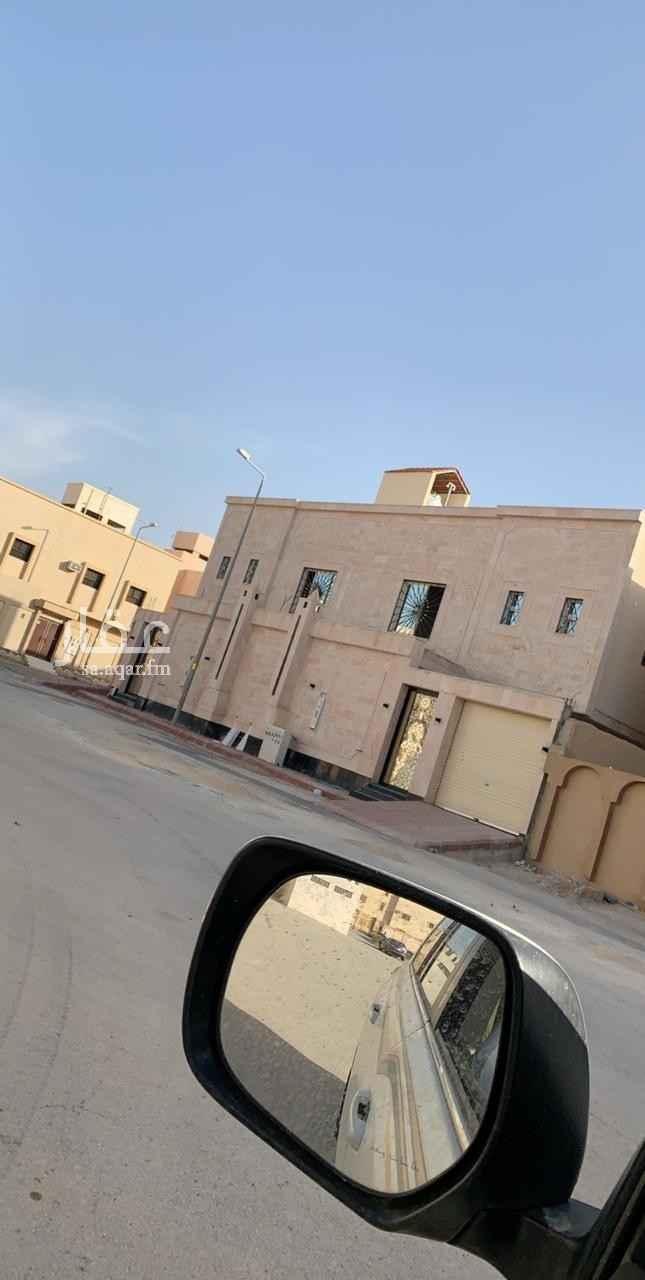 فيلا للبيع في طريق خديجة بنت خويلد ، حي العريجاء الغربية ، الرياض ، الرياض
