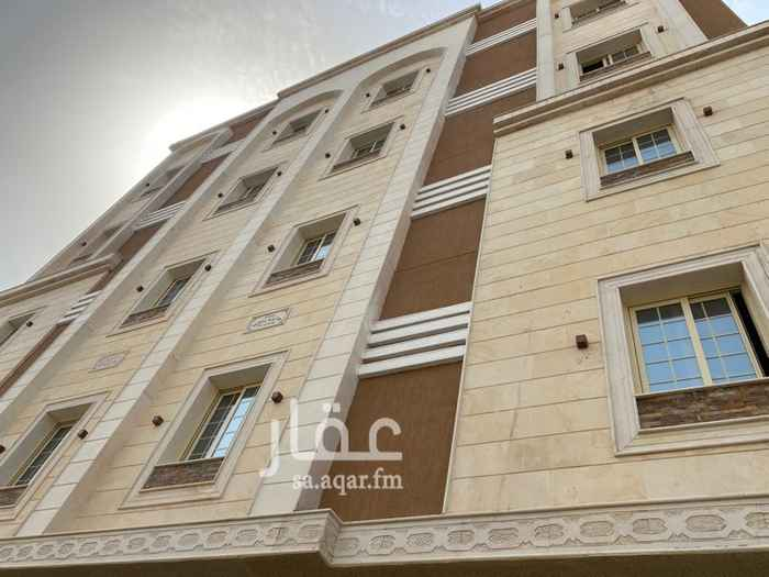 شقة للبيع في شارع الأمير ماجد ، حي الصفا ، جدة ، جدة