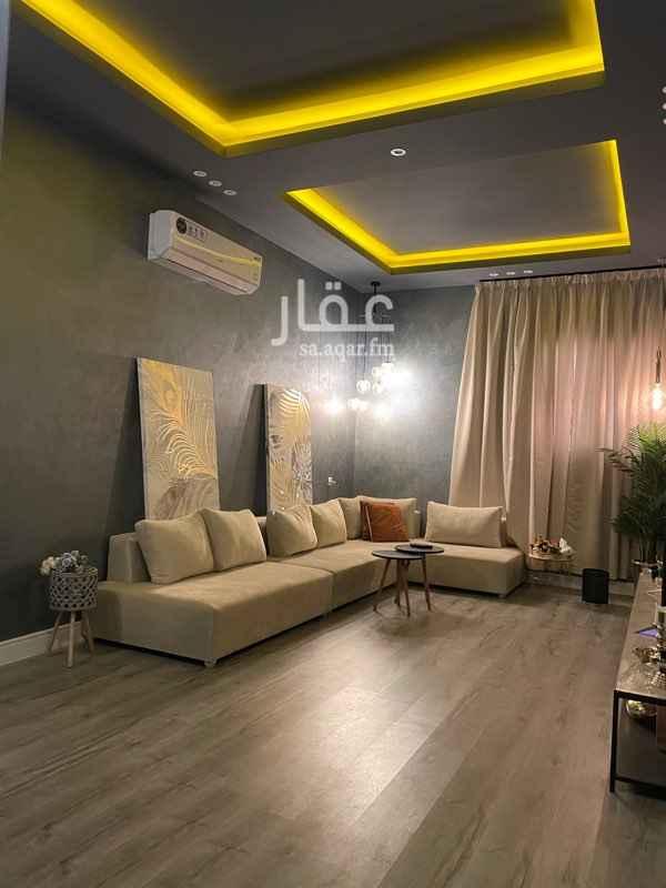 شقة للإيجار في شارع رقم 235 ، حي الملقا ، الرياض ، الرياض