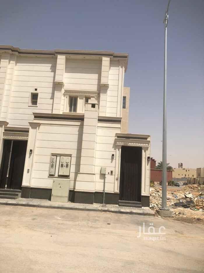 فيلا للبيع في حي ، شارع تقي الدين الهلالي ، حي العارض ، الرياض ، الرياض