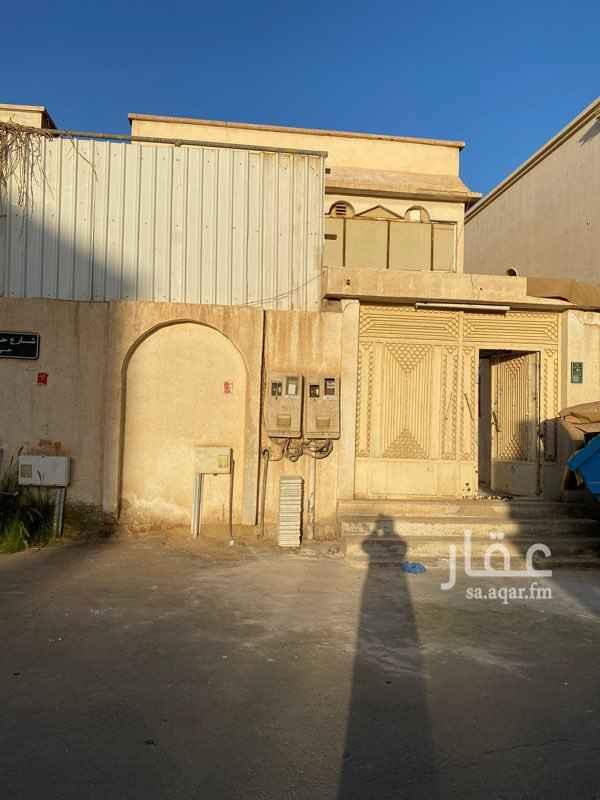 غرفة للإيجار في شارع ابي بكر الواسطي ، حي الورود ، الرياض ، الرياض