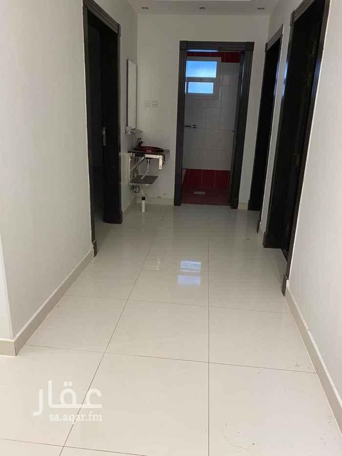 شقة للإيجار في شارع الفردوس ، حي الربيع ، الرياض ، الرياض