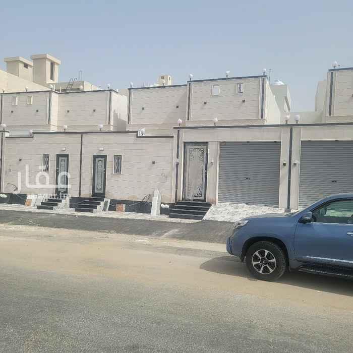 فيلا للبيع في شارع المبارك بن فضالة ، حي الصالحية ، جدة ، جدة